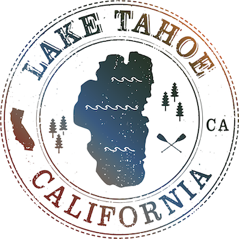 Mobile Notary Services for Lake Tahoe